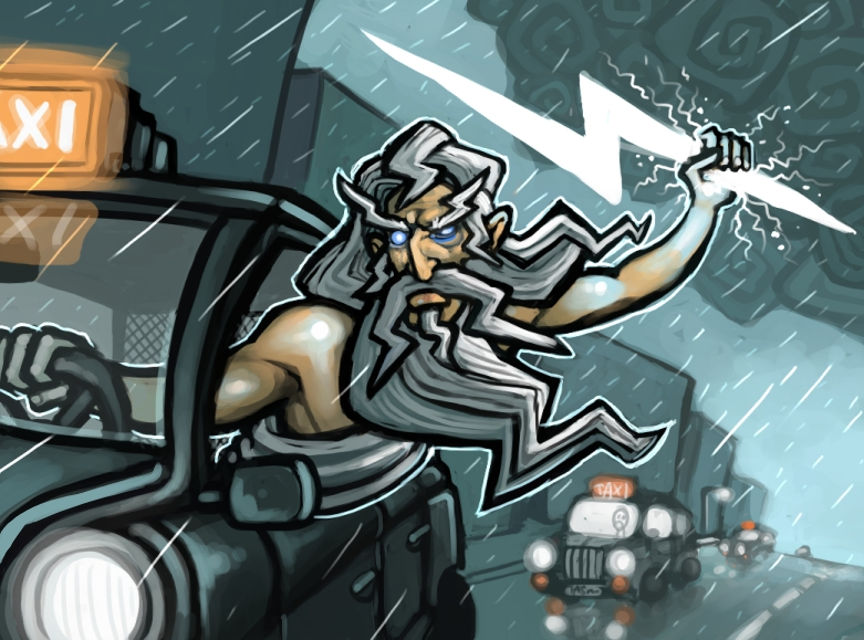 http://ben.antihelios.de/files/gimgs/110_chariot-of-olympus.jpg