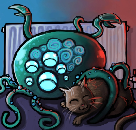 http://ben.antihelios.de/files/gimgs/110_octopussy.jpg