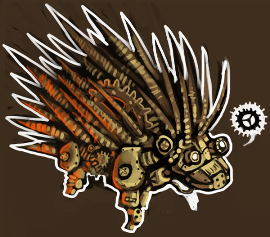http://ben.antihelios.de/files/gimgs/110_porcupine.jpg