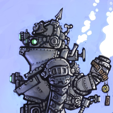 http://ben.antihelios.de/files/gimgs/110_steam-robot.jpg