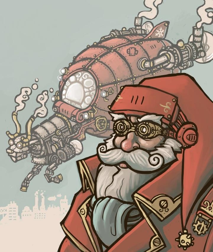 http://ben.antihelios.de/files/gimgs/111_steampunk-santa.jpg