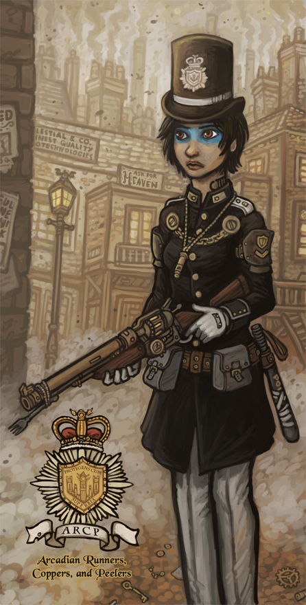 http://ben.antihelios.de/files/gimgs/117_steampunk-utopia-copy.jpg