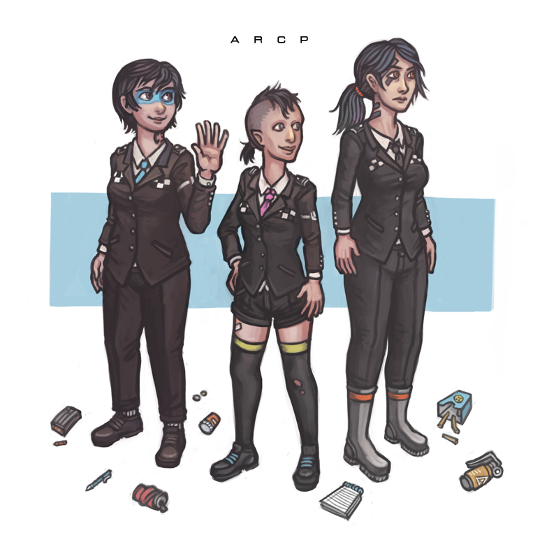 http://ben.antihelios.de/files/gimgs/134_arcp-uniforms.png
