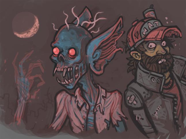 http://ben.antihelios.de/files/gimgs/50_blue-vampire.jpg