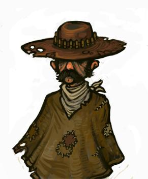 http://ben.antihelios.de/files/gimgs/50_mexicanc.jpg