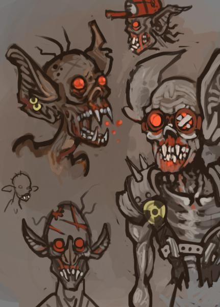 http://ben.antihelios.de/files/gimgs/50_zombie-vampires.jpg