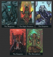 41_tarot-one-to-five.jpg