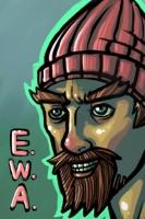 52_ewa-face.jpg