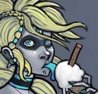 52_iced-cream.jpg