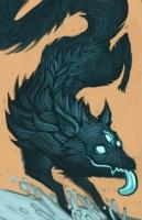 52_wolf-maja-2.jpg