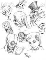 53_arcadia-sketches.jpg