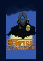 53_benpire-1.jpg