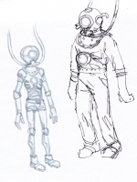 53_cn-diving-suit-sketch1.jpg