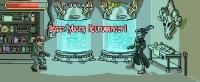 53_cyborg-necromancer-arcade.jpg
