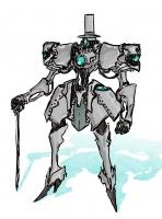 53_cyborgmechamancer.jpg