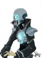 53_cyborgnecromancersmall.jpg