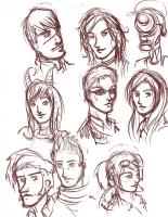 53_facess.jpg
