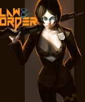 53_law-and-order.jpg