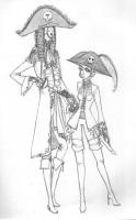 53_pirates_v2.jpg