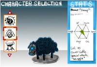 53_sheepcharachterselectio.jpg