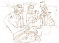 53_wonderland-sketch.jpg